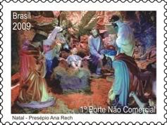 Emissions de Brésil - 2009 40-natal5