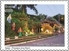Emissions de Brésil - 2009 41-natal6