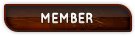 Website Member