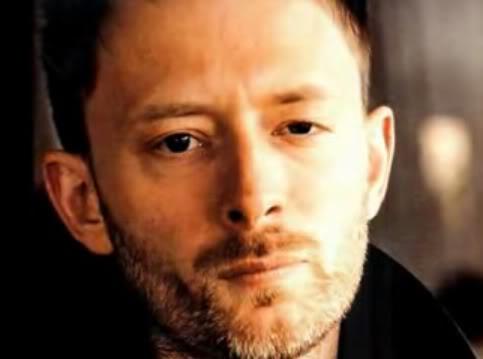[Fotos] Thom Yorke - Página 39 Imbw