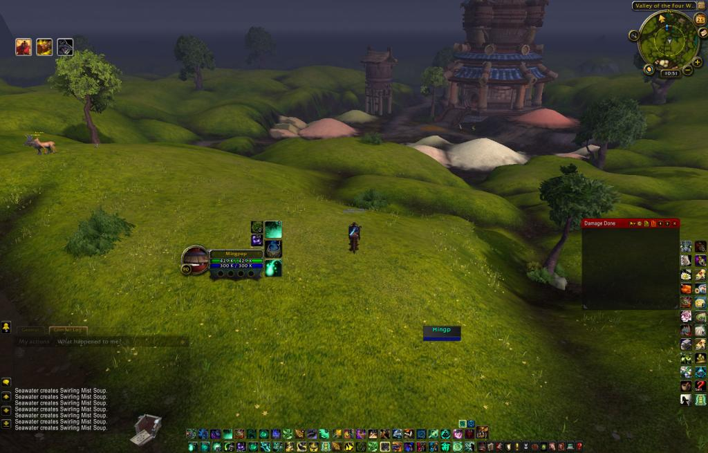 Your UI and addons you can't live without! WoWScrnShot_032513_215217