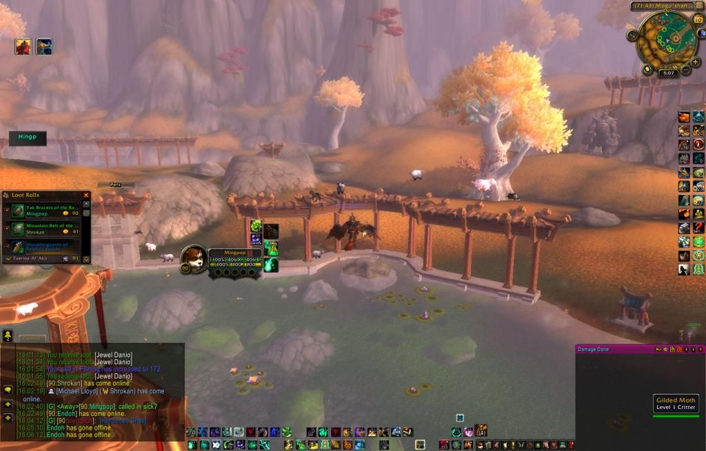 When Pigs Fly... WoWScrnShot_051013_160822