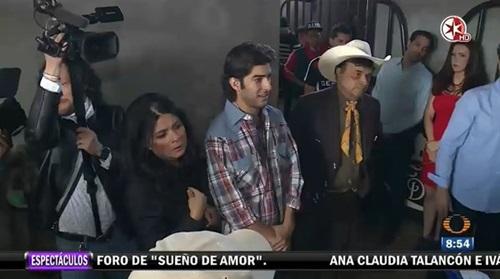 Las Amazonas(televisa2016) A99d4e1f011fd4582294943c9b75f006