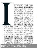 Интервью с Шахрукх Кханом - 2 - Страница 12 D742e684a348500e54ae087f333f3b44