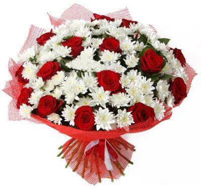 Поздравляем с Днем Рождения Евгению (Есения) F4c41c05ee004ed2e8418662922a6963