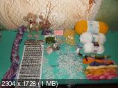 PIFа на Радуге Рукоделий - Страница 9 088e333c69695505c10d4182a44ccf89