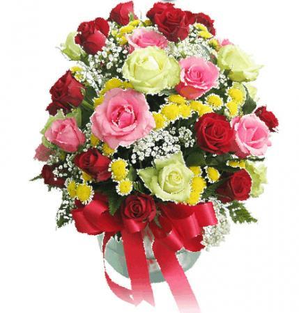 Поздравляем с Днем Рождения Ольгу (Oleyka) A58d28b0e51de3191a6d83a1ef56d4ab
