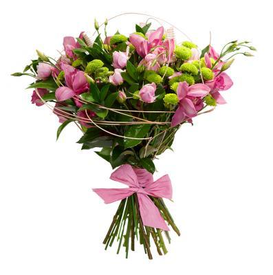 Поздравляем с Днем Рождения Марину (МаринаНик) 5348b84b673766a506563c689140765a