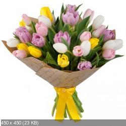 Поздравляем с Днем Рождения Наталью (ПНатали) C656e6a735ea8a203d2043068ac18ebd