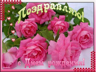 Поздравляем с Днем Рождения Елену (МЕМ)  81bdbbbafcc6e77f4054de1f4001a243