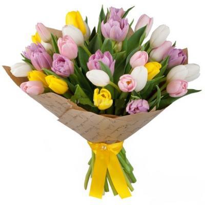 Поздравляем с Днем рождения Ирину (Ирирю) Ee1cda2d9062d0120600aeb1a577082d