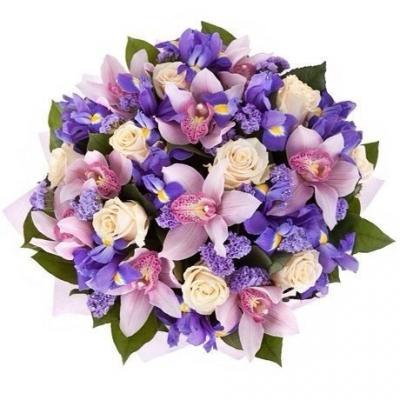 Поздравляем с Днем Рождения Светлану (swetvokne) 8eee78242346d309957f08e8f2347b71