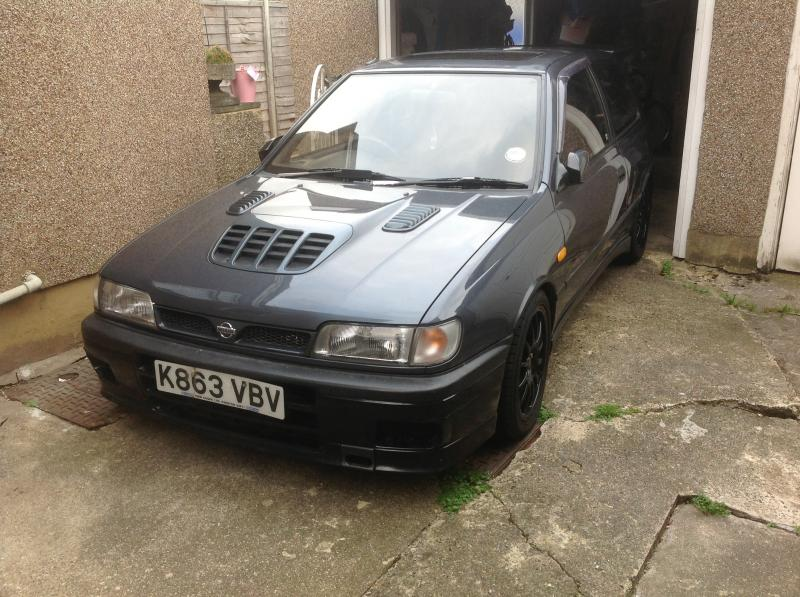 Time to finish my never ending project- Nissan Sunny Gti Sr20ve-t Imagejpg1_zpsd493f177