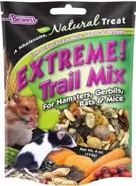 Brown's Extreme! Trail Mix 2016-05-14-15-12-07--2137774941