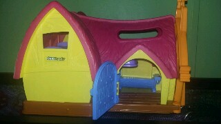 Another Cute Play House 20160723_095248-320x180