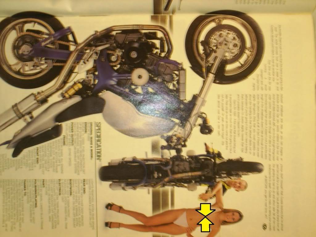 And now for something completley different.... no REALLY Stuntbike04-1