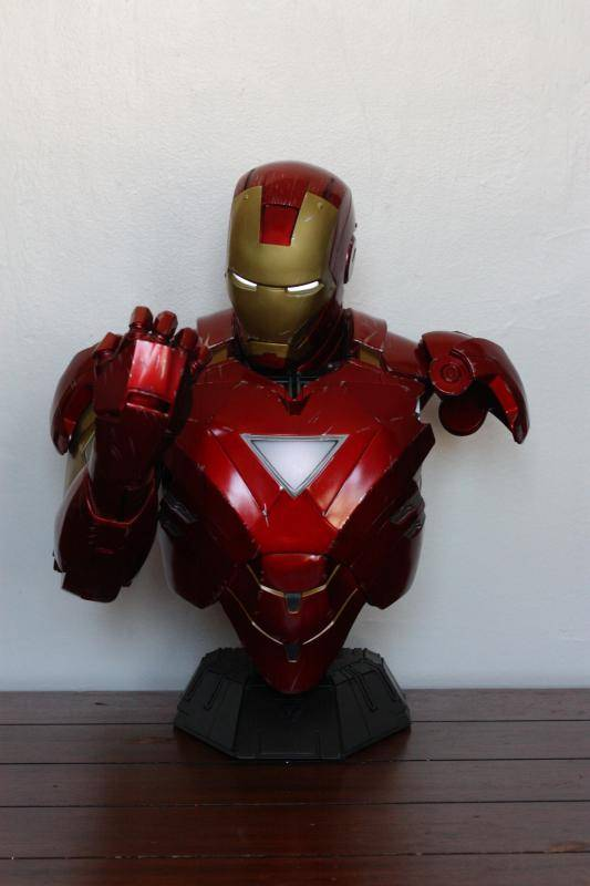 IRON MAN MARK VI Legendary scale bust - Page 4 IMG_2960_zps45b34c56