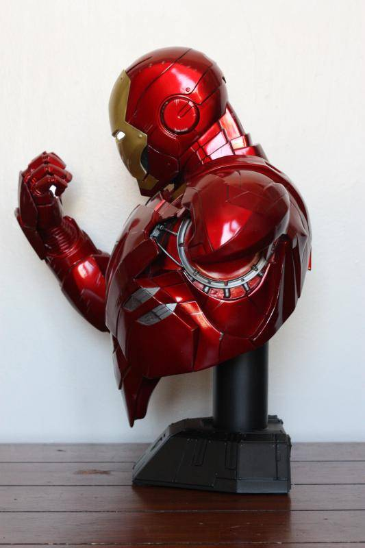 IRON MAN MARK VI Legendary scale bust - Page 4 IMG_2961_zps12863cf6
