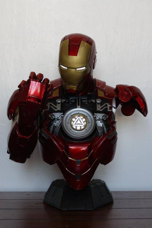 IRON MAN MARK VI Legendary scale bust - Page 4 IMG_2962_zps704ce5fb
