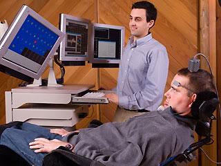 2011 : PUCES IMPLANTABLES, RFID, NANOTECHNOLOGIES, NEUROSCIENCES, N.B.I.C. ET CYBERNETIQUE ! - Page 2 0_64_braingate_als