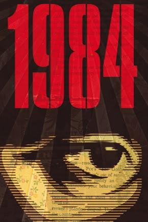 2011 : PISTAGE DES CITOYENS : SATELLITES, CAMERAS, SCANNERS, BASES DE DONNEES, IDENTITE & BIOMETRIE 1984