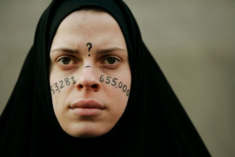 FASCISME, DICTATURE, ETAT-POLICIER, TERRORISME D'ETAT - Page 2 2310_Irak_inside