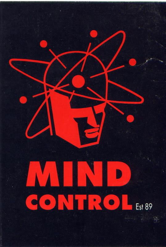 2010 : PUCES IMPLANTABLES, RFID, NANOTECHNOLOGIES, NEUROSCIENCES, N.B.I.C. ET CYBERNETIQUE - Page 5 3520Mind20Control