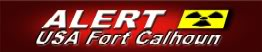 DEPOPULATION VIA LA TECHNOLOGIE NUCLEAIRE Alert_Fort_Calhoun_11