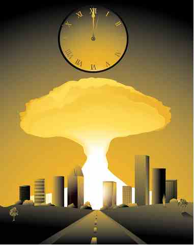 DEPOPULATION VIA LA TECHNOLOGIE NUCLEAIRE - Page 2 BIOTERRORISM-AND-NUCLEAR-THREATS