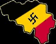 2011 : PISTAGE DES CITOYENS : SATELLITES, CAMERAS, SCANNERS, BASES DE DONNEES, IDENTITE & BIOMETRIE Belgique_accueil