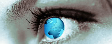 2010 : PUCES IMPLANTABLES, RFID, NANOTECHNOLOGIES, NEUROSCIENCES, N.B.I.C. ET CYBERNETIQUE - Page 5 BigBrotherNewWorldOrder