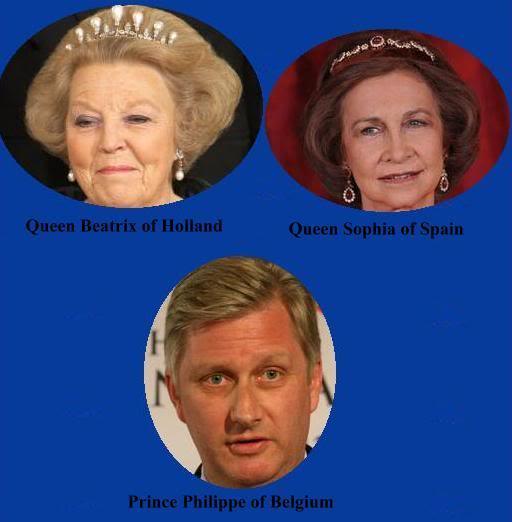 NOUVEL ORDRE MONDIAL : DE QUOI SE COMPOSE-T-IL, ET QUELS SONT SES BUTS ? - Page 2 Bilderberg_royals_2010