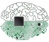 2010 : PUCES IMPLANTABLES, RFID, NANOTECHNOLOGIES, NEUROSCIENCES, N.B.I.C. ET CYBERNETIQUE - Page 4 Brain-chip