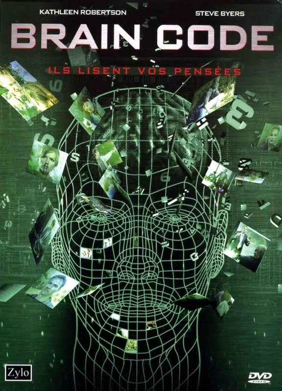 2011 : PUCES IMPLANTABLES, RFID, NANOTECHNOLOGIES, NEUROSCIENCES, N.B.I.C. ET CYBERNETIQUE ! - Page 2 BrainCode_movie