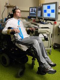 2011 : PUCES IMPLANTABLES, RFID, NANOTECHNOLOGIES, NEUROSCIENCES, N.B.I.C. ET CYBERNETIQUE ! - Page 2 BrainGate-matt-nagle-001