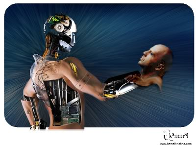 2011 : PUCES IMPLANTABLES, RFID, NANOTECHNOLOGIES, NEUROSCIENCES, N.B.I.C. ET CYBERNETIQUE ! Bruce-cyborg2