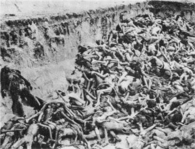 IMMORALITE ET SOCIETE DE MORT Campsdextermination_cadavres