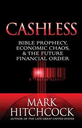 2011 : PUCES IMPLANTABLES, RFID, NANOTECHNOLOGIES, NEUROSCIENCES, N.B.I.C. ET CYBERNETIQUE ! - Page 4 Cashless-1