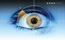 2011 : PUCES IMPLANTABLES, RFID, NANOTECHNOLOGIES, NEUROSCIENCES, N.B.I.C. ET CYBERNETIQUE ! - Page 3 Eyeprivacy