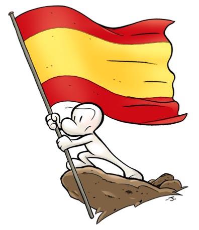 EFFONDREMENT ECONOMIQUE MONDIAL - Page 2 FLAG_SPAIN