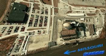 DEPOPULATION VIA LA TECHNOLOGIE NUCLEAIRE Fort_Calhoun_Nuclear_power_plant_Centrale_Nucleaire_Missouri_Nebraska_12