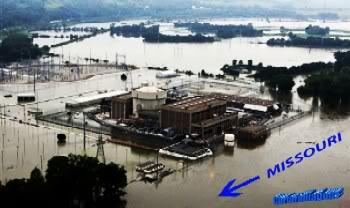 DEPOPULATION VIA LA TECHNOLOGIE NUCLEAIRE Fort_Calhoun_Nuclear_power_plant_centrale_Nucleaire_Missouri_Nebraska_13