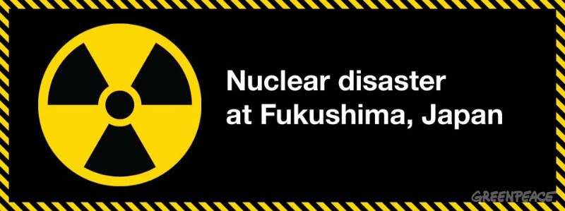 DEPOPULATION VIA LA TECHNOLOGIE NUCLEAIRE Fukushima-nucleardisaster-Japan