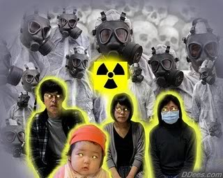 DEPOPULATION VIA LA TECHNOLOGIE NUCLEAIRE Fukushima_radioactivepeople