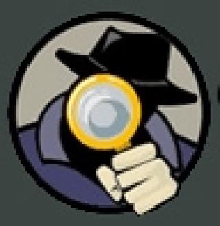 SUPPRESSION DES LIBERTES DU WEB Gestapo_espion