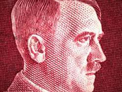 NOUVEL ORDRE MONDIAL : DE QUOI SE COMPOSE-T-IL, ET QUELS SONT SES BUTS ? - Page 2 Hitler