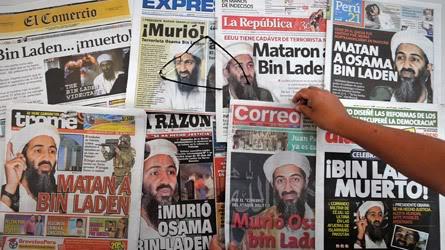 """11 SEPTEMBRE 2011 : TERRORISME D'ETAT ET SUPPRESSION DES LIBERTES SUR TOUTE LA PLANETE AU NOM DE """"L'ANTI-TERRORISME"""" ET DU MYTHE DE LA SECURITE INTEGRALE ! Image1-5"""