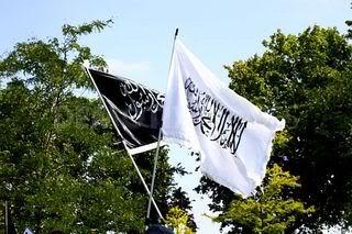 LA MONDIALISATION ET LES DANGERS DE L'ISLAM RADICAL Image1-8