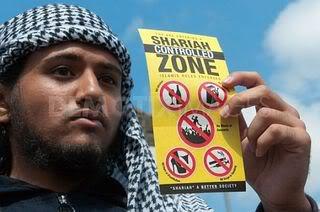 LA MONDIALISATION ET LES DANGERS DE L'ISLAM RADICAL Image2-8