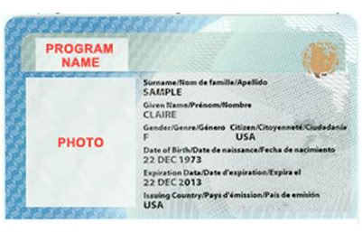 2011 : PISTAGE DES CITOYENS : SATELLITES, CAMERAS, SCANNERS, BASES DE DONNEES, IDENTITE & BIOMETRIE Image4-2